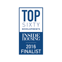 InsideHousingAwards2016