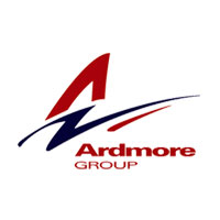 Ardmore Group logo
